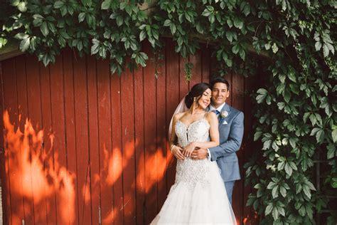 Wedding Portfolio  Toronto Wedding Photographer