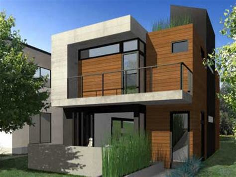 small contemporary house designs simple modern house design small house design