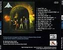 Bullet - No Mercy (1983) [Reissue 1997] / AvaxHome