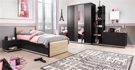 am駭agement rangement chambre meubles chambre ado une chambre du0027ado modulable les autres modles couper le souffle meuble pour chambre ado chambre ado fille marron idee