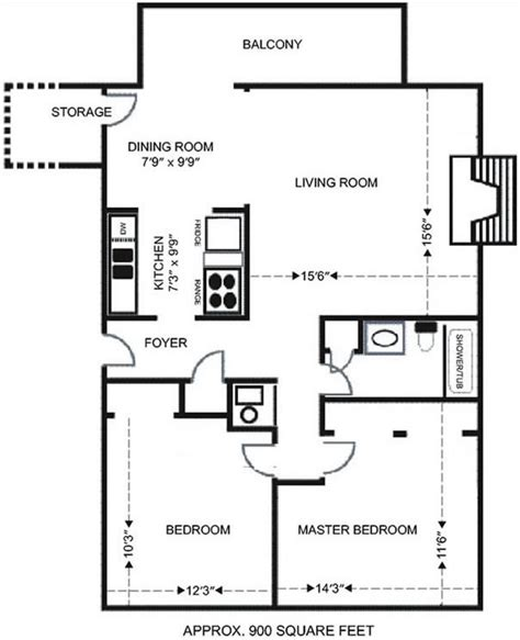 1 Bedroom Apartments In Manhattan Ks by Heritage Ridge Apartments Manhattan Ks Apartments