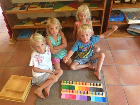ballito bay montessori preschool ballito bay montessori pr 553 | Montessori Ballito Bay.7