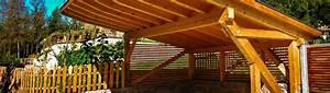 Gartenhaus Polen Forum : dietrich 39 s carport gartenhaus ~ Eleganceandgraceweddings.com Haus und Dekorationen