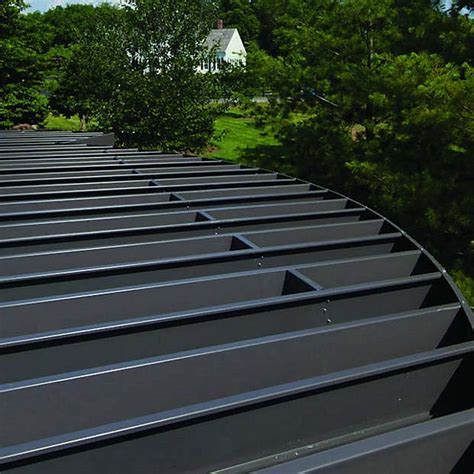 trex elevations steel deck framing mi weekes forest products