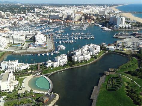 Vilamoura Algarve   Algarve Portal