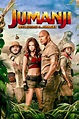 Movies on the Mountain Featuring Jumangi: Welcome to the ...