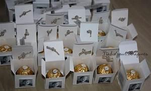 Idée Déco Table Anniversaire : idee decoration table 40 ans ~ Melissatoandfro.com Idées de Décoration