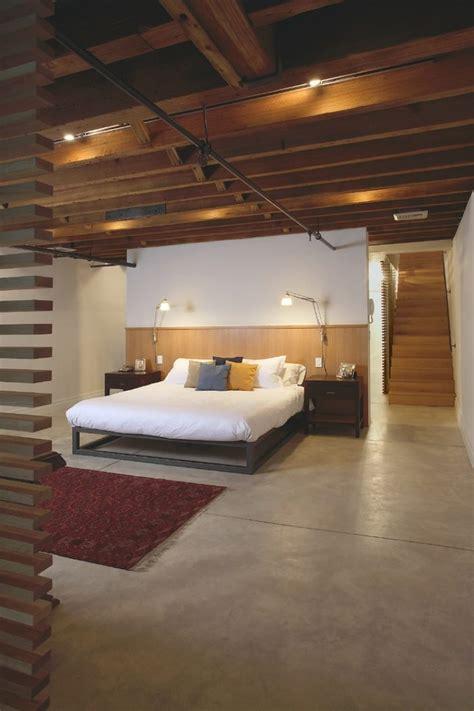 ideen fuer schlafzimmer moebel mit minimalistischer aesthetik