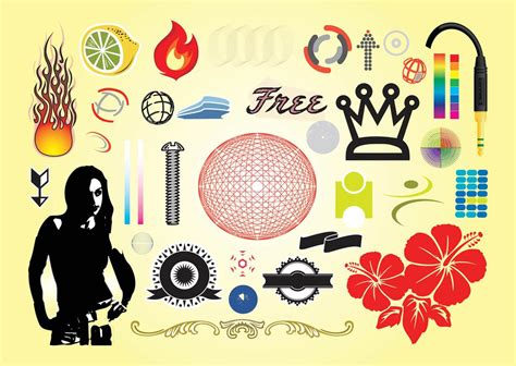 download free vector stock vector art graphics
