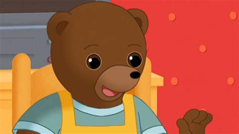 20min de petit ours brun compilation 7 233 pisodes 1
