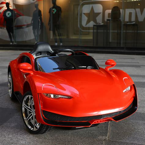 Best Buy Electric Vehicles by Best Price Vehicle Children Electric Car Buy