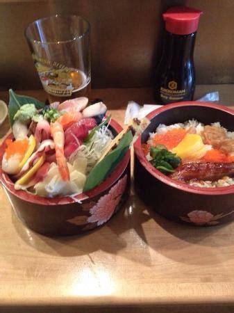 Japanese Kitchen Nm by Japanese Kitchen Sushi Bar Albuquerque Uptown Menu