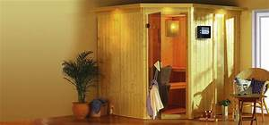 Sauna Gebraucht Kaufen : sauna wellness online kaufen bei obi ~ Orissabook.com Haus und Dekorationen