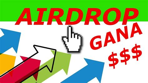 We used 0.000017 international currency exchange rate. GANA 25 USD sin invertir Airdrop + #AT de #BITCOIN en # ...