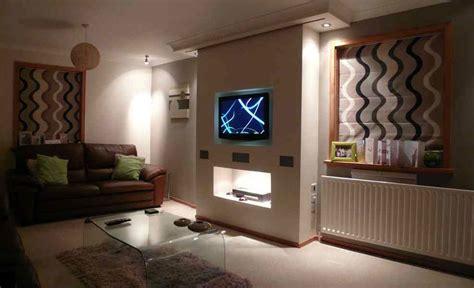 home cinema gallery master av services