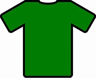 Shirt Clipart Football Icon Tshirt Yellow Clip