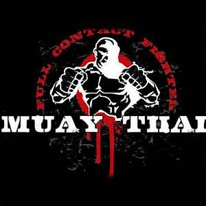 3D Muay Thai Live Wallpaper (22.00 Kb) - Latest version ...