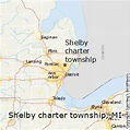 Best Places to Live in Shelby charter township, Michigan