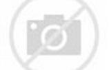 The Hofburg & Around travel | Vienna, Austria - Lonely Planet