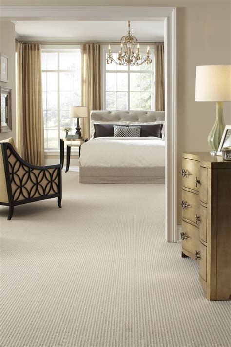 Best Way To Deep Clean Pergo Floors by How Much Would It Cost To Carpet A Three Bedroom House