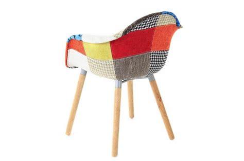 siege suedois fauteuil solde fauteuil simili effet vieilli chocolat pi