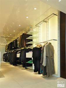 Begehbarer Kleiderschrank Regale : die besten 25 regalsysteme kleiderschrank ideen auf pinterest regalsysteme ~ Sanjose-hotels-ca.com Haus und Dekorationen