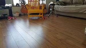 flooring laminatefloor laminate wood flooring in With hardwood flooring fort myers