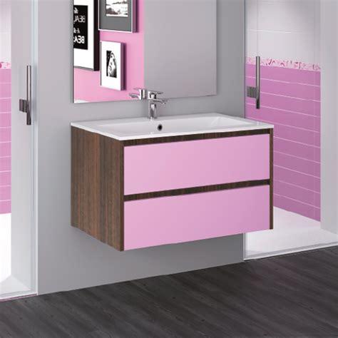 cuisine marque italienne meuble salle de bain marque italienne meuble salle de