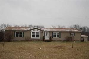 bank-owned-homes-westville-page-foreclosure-453206 ...