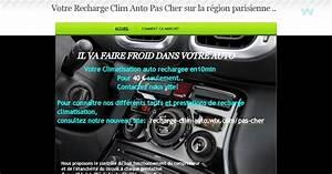 Recharge Clim Pas Cher : clim 30 pas cher accueil ~ Dode.kayakingforconservation.com Idées de Décoration