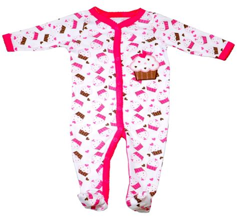 bureau bébé 18 mois pyjama bebe fille 18 mois