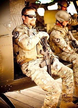healthoverflowingcom health america sniper eddie ray