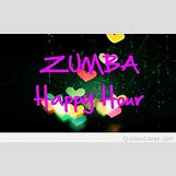 Zumba Logos | 500 x 305 jpeg 25kB