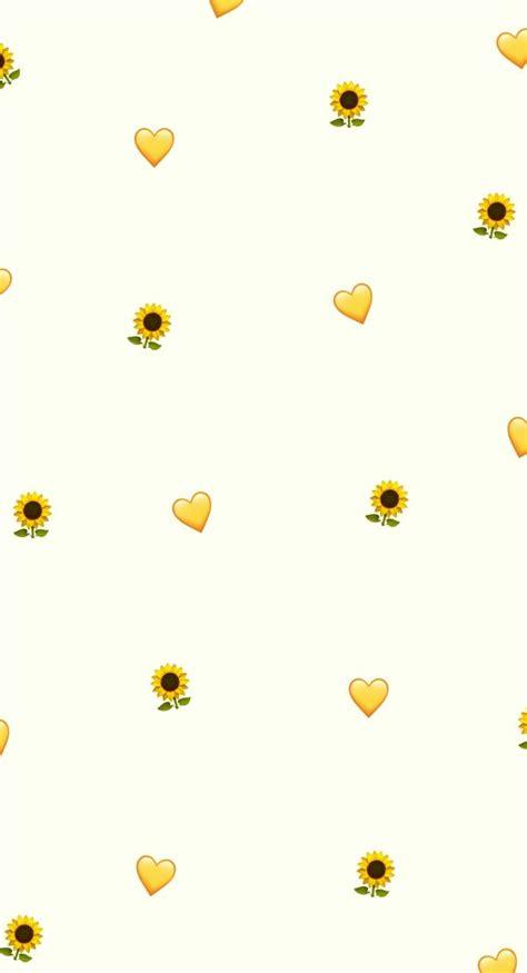 pin de minimalist em tumblr papeis de parede