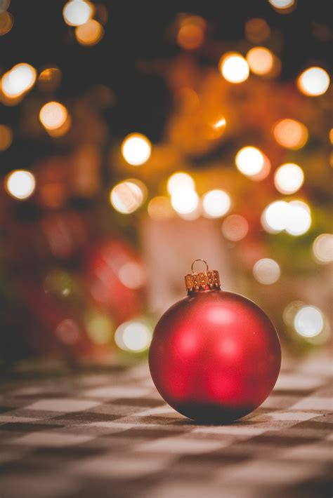 christmas images pexels  stock