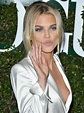 ANNALYNNE MCCORD at Teen Vogue Young Hollywood Party in ...
