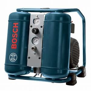 Shop Bosch 1