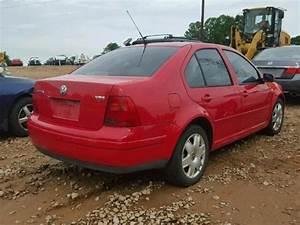 Compresor De Clima Volkswagen Jetta 1999 00 01 02 03 04
