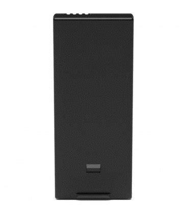 comprar dji ryze tech bateria tello