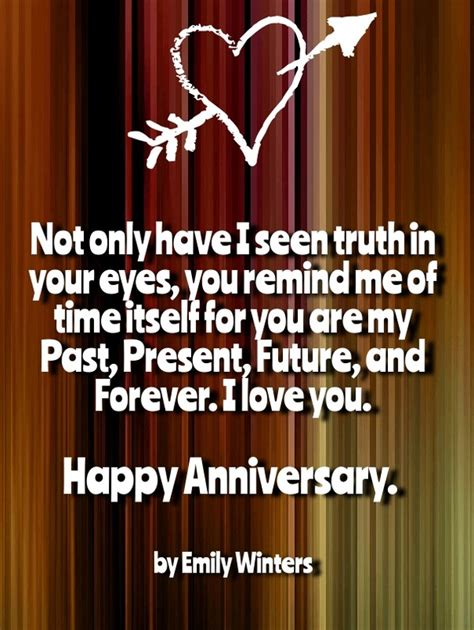 anniversary quotes      images good