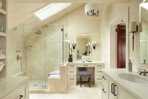 18+ Bathroom Skylight Designs, Ideas