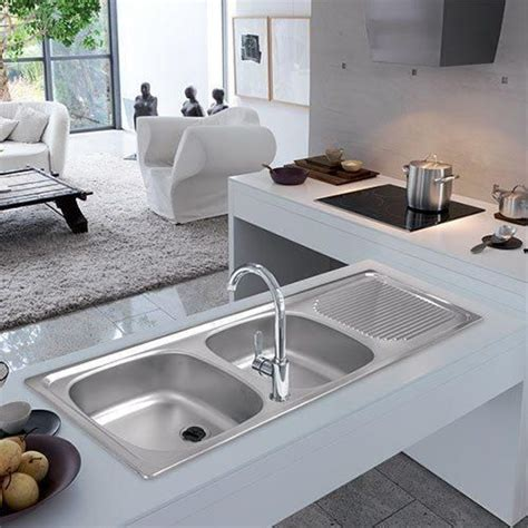 ceramic kitchen sinks south africa 49 best franke sinks mixers images on franke