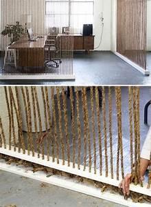 Trennwände Raumteiler Selber Bauen : die besten 25 raumteiler selber bauen ideen auf pinterest selber machen raumteiler diy ~ Sanjose-hotels-ca.com Haus und Dekorationen
