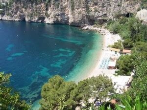 chambre d hote st paul de vence spiaggia bed and breakfast in nizza costa azzurra