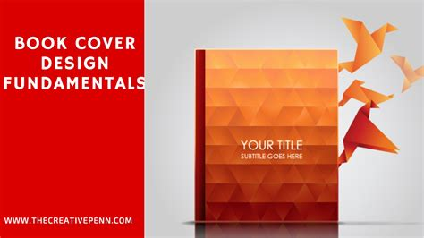 book cover design book cover design fundamentals questions to consider