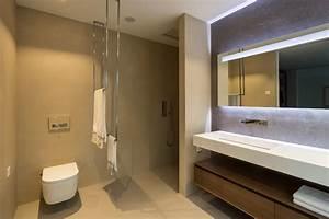 Fugenloses Bad Kosten : fugenlose b der bad dusche wellness spa ~ Sanjose-hotels-ca.com Haus und Dekorationen