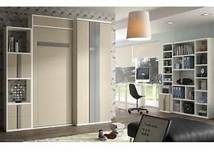 Meuble Gain De Place Pour Studio : meuble gain de place pour studio chez galerie avec meuble ~ Premium-room.com Idées de Décoration