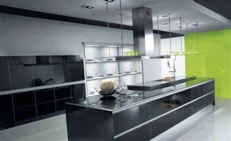 fotos de extractores de cocinas modernos casa web