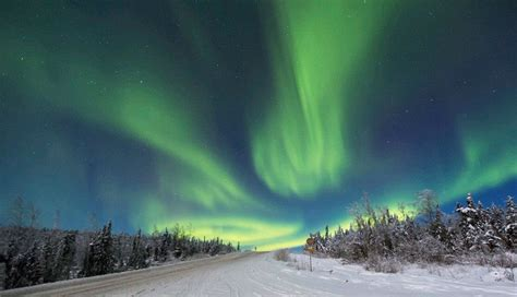 northern lights viewing map when to see alaska 39 s northern lights aurora borealis in