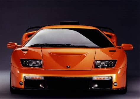 on board diagnostic system 2001 lamborghini diablo auto manual 256 best lamborghini diablo images on lamborghini diablo supercars and automobile
